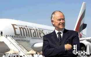 Emirates Airline signs biggest deal in ATP history