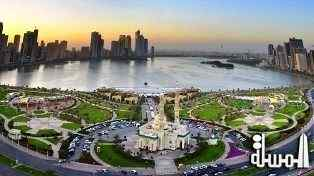Sharjah Tourism announces its participation in ITB Berlin