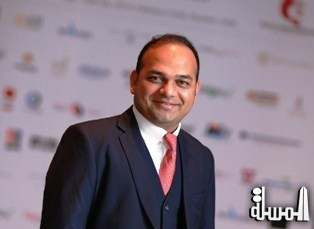 Outbound Business Travel as an Extension of Business Strategy in the GCC