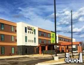 First Wisconsin Home2 Suites by Hilton Debuts in Milwaukee