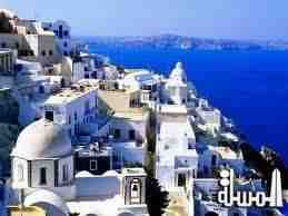 UNWTO projects a positive 2016 for tourism in Greece