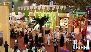 National and international companies to display products in the upcoming STTIM-2016