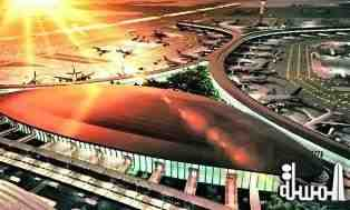 Airport privatization gathers speed in KSA