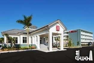 Key West Welcomes First Hilton Garden Inn