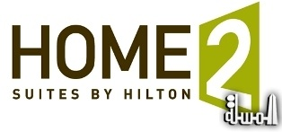 First Home2 Suites by Hilton in Indiana Opens in - Circle City-