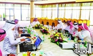 GACA plans to privatize Saudi Arabia airports