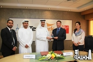 French composite materials show coming to UAE