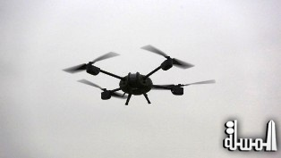 Feds expand efforts to detect drones near airports