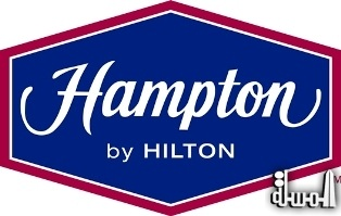 Phoenix East Mesa Area Welcomes Latest Hampton Inn & Suites by Hilton