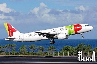 China takes stake in Portuguese airline and prepares flights to Portugal