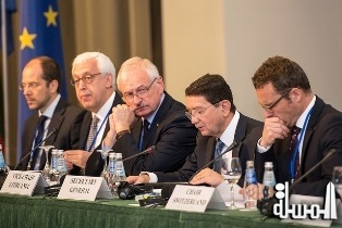 UNWTO Europe Meeting discusses digitalization and new business models