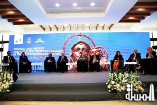 Tourism's capacity to connect cultures discussed in Lebanon