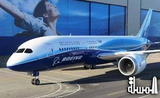Boeing to deliver 30th 787 Dreamliner to Qatar Airways soon