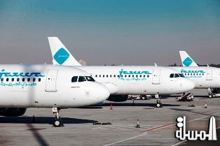 Jazeera Airways announces new Saudi Arabian route