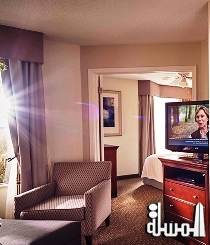 Chivalry Is Not Dead: Homewood Suites and Home2 Suites by Hilton Help Men Take Lead on Trip Planning