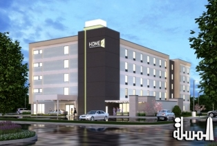 Home2 Suites by Hilton Expands in Pennsylvania with New Hotel in York
