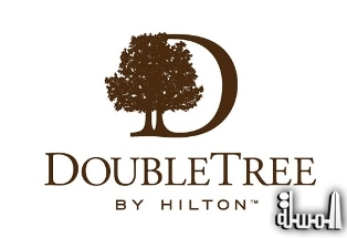 DoubleTree by Hilton Hotel opens in Historic Sighisoara