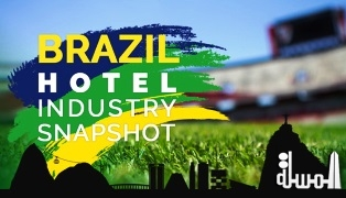 500 thousand tourists are expected to visit Brazil during Rio 2016 Olympics