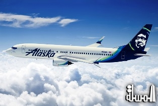 Alaska Airlines to add additional routes to Newark
