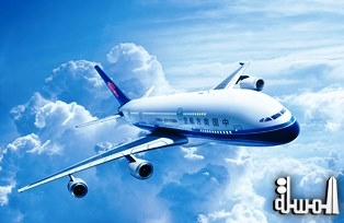 Deal reached on direct flights from Adelaide to Guangzhou