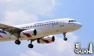 Nepal Airlines to resume Dubai flights after four-year hiatus