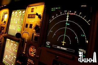 MH370 pilot's flight simulator used to plot course