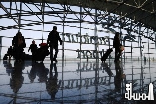 QIA to buy stake in Russian airport