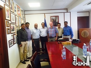 Indian Association of Seychelles call on island's Tourism and Culture Minister
