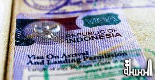 UNWTO welcomes Indonesia's cutting edge tourism visa policy