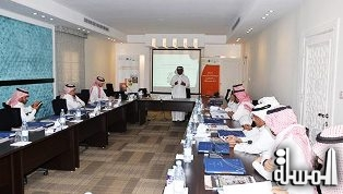 Takamul concludes workshop on – tourism information- in Taif