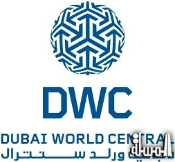 DWC passenger traffic nearly doubles in first half