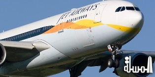 Jet Airways introduces next-generation in-flight entertainment with wireless streaming service