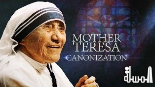 Mother Teresa & Seychelles as she is canonised to Sainthood on September 4