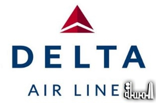Delta Airlines cancels flights to Moscow until spring 2017