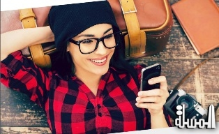 A Sabre & Tnooz report into mobile's end-to-end role in travel
