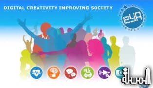 Improving society digitally: EYA Grand Jury selecting the best digital projects in Cyprus