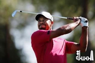 Tiger Woods scheduled to appear at the Turkish Airlines Open Antalya 2016 for its fourth edition