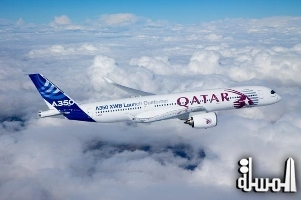 QA to increase capacity to Brazil, Argentina by 40%