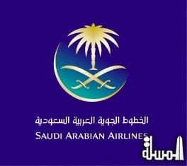 Saudi Airlines acquires 63 planes in fleet expansion