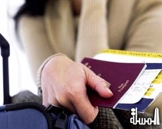 Russia mulling e-visas for Indian tourists