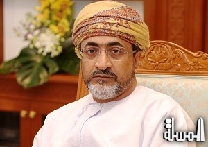 Ahmed Bin Nasser Al Mahrizi to attend the third GCC Tourism Ministerial Meeting