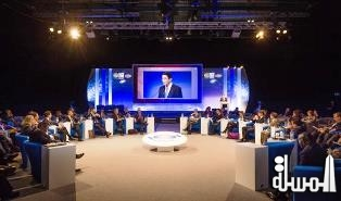 UNWTO/WTM Ministers Summit discusses Safe and Seamless Travel