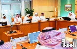 Sultan bin Salman heads the second coordination meeting of Saudi Heritage Hospitality Co