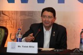 UNWTO Secretary General – the race gets tighter as four countries have announced their candidates