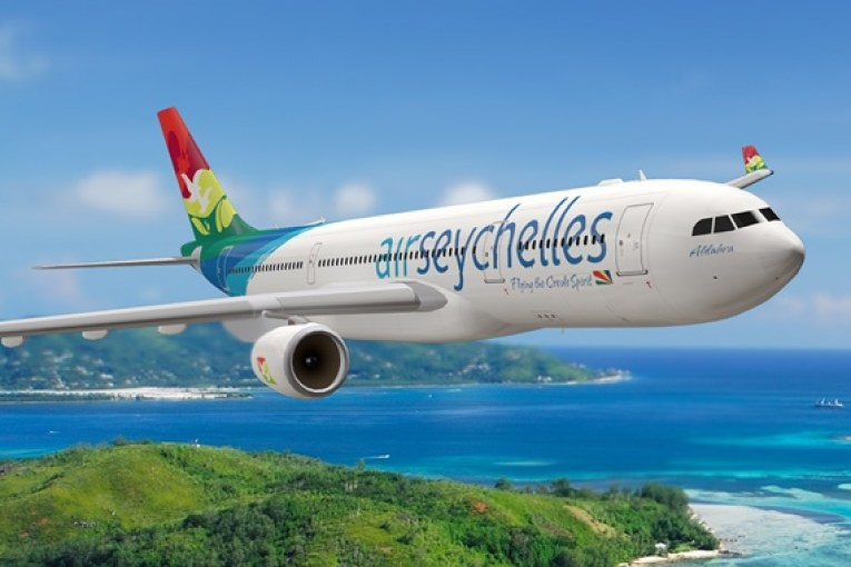 AIR SEYCHELLES SEALS COOPERATION WITH THE SEYCHELLES INVESTMENT BOARD (SIB)