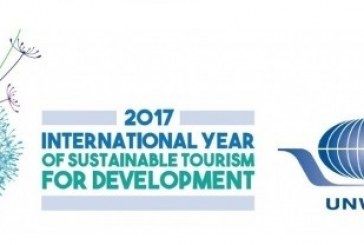 14th UNWTO Awards for Excellence and Innovation in Tourism : Call for applications