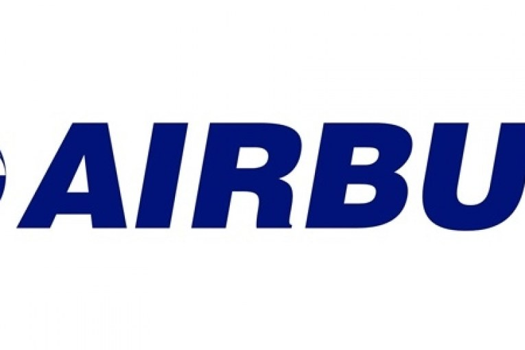Airbus launches interior services subsidiary