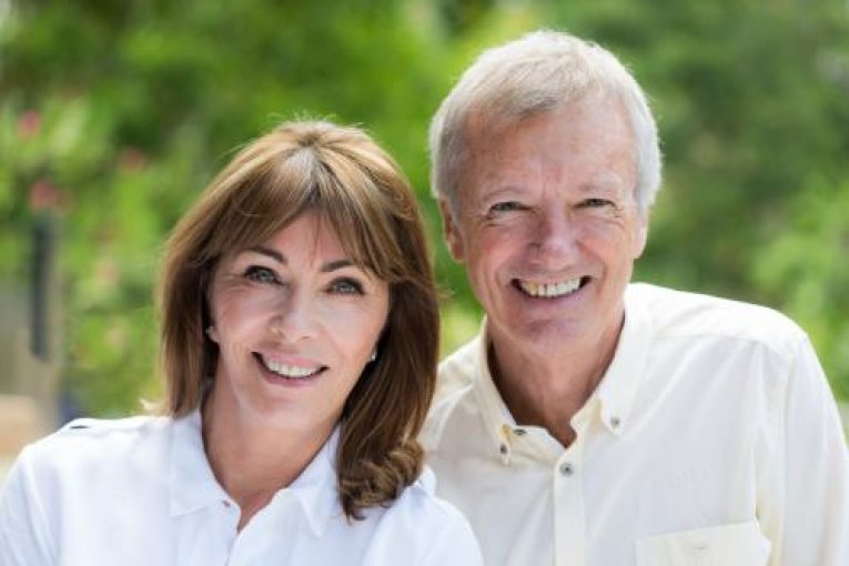 Tony Wheeler and Maureen Wheeler, founders of the widely-known Lonely Planet Publications have received the 13th UNWTO Lifetime Achievement Award.