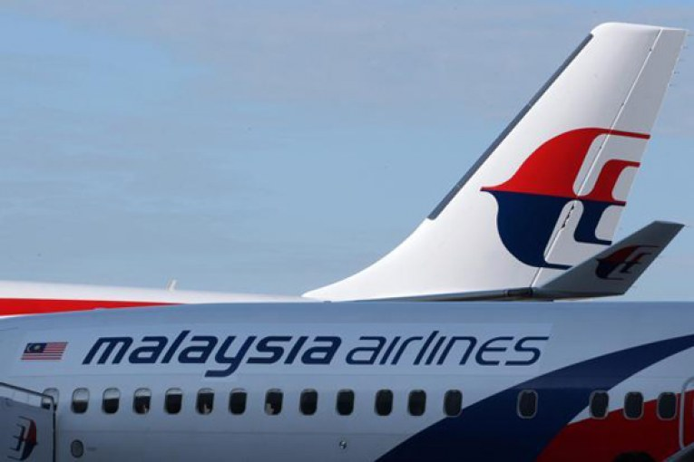 Malaysia Airlines projects oil prices will increase to about US$70 a barrel toward the end of this year