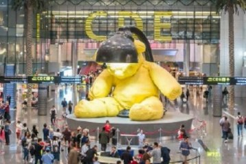 Hamad International Airport HIA will host 12th Airport Council International Asia Pacific Regional Assembly, Conference in Doha